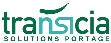 Transicia Portage Salarial