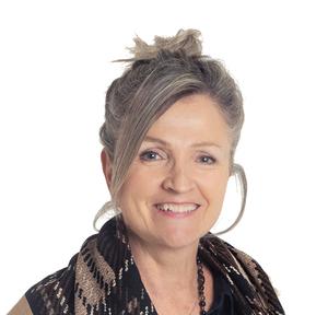 Anne Bailon