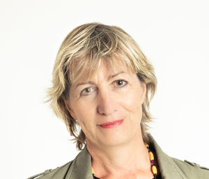 Fabienne Truf